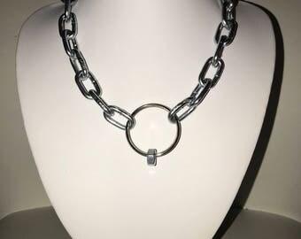 Hex Chain