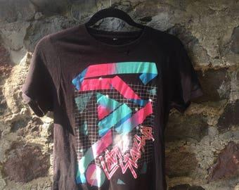 Vintage Cobra Starship Tshirt size M