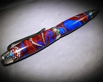 Spider Cigar Pen