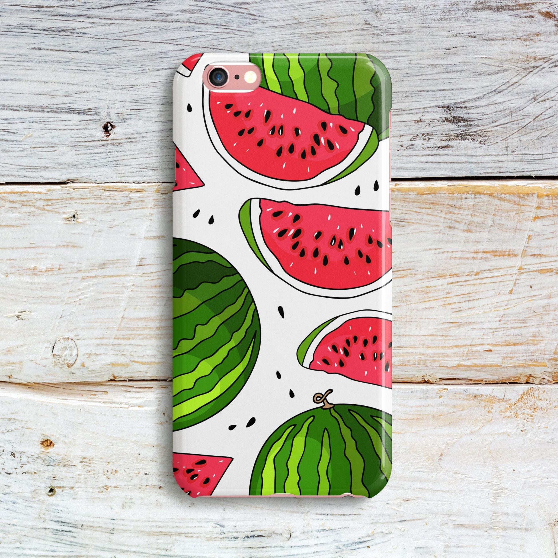 Phone Cases Custom Hardcase Midnight Dots Iphone 4 5 5c 6 Plus 7 Case 8 Cover Fruits Se 5s