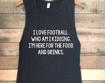 I Love Football Shirt, Football Shirt, Drinking Shirt, Here For The Beer, Here For The Booze, Sundays Are For Football, Sunday Funday Shirt