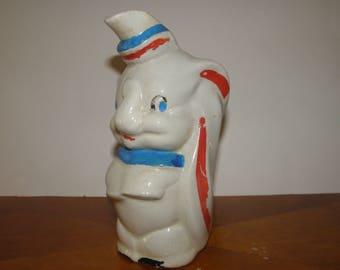 Dumbo Ceramic Pitcher