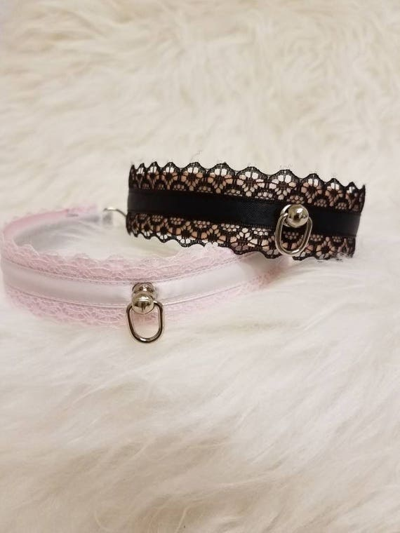 Hollywood for create your own bondage collar are