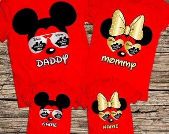 Disney cruise ship shirts 2018, Disney cruise family shirts 2018, Disney cruise shirts 2018, Disney pirate shirt, Disney cruise ship shirts