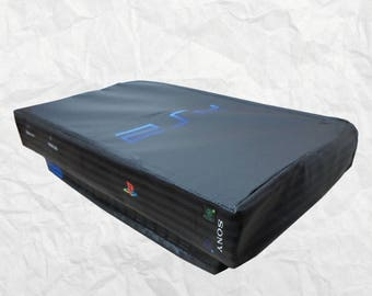 Playstation 2 Dust Cover