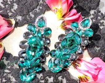 Earrings fashion woman female earring jewellery jewelry