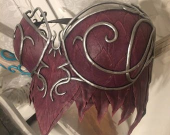 Custom Cosplay Craft