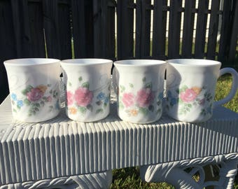 Arcopal France Mugs
