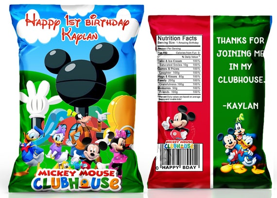 mickey mouse clubhouse party www griffins co uk u2022 rh griffins co uk