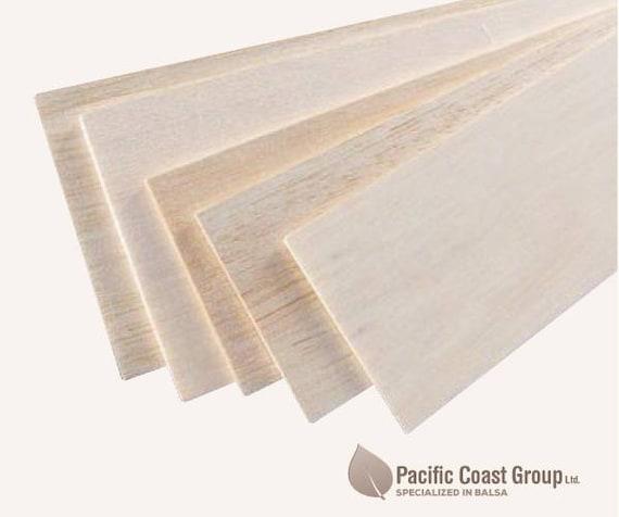 balsa wood sheets 1000mm 1 meter long x 100mm wide various. Black Bedroom Furniture Sets. Home Design Ideas