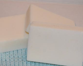 Organic Goats Milk Cedar Wood Citronella Soap