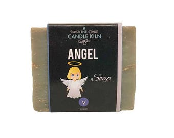 Angel PREMIUM Cold Process Soap