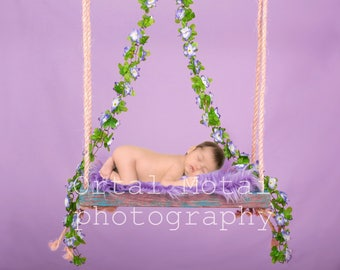 digital newborn backdrop newborn digital background newborn prop newborn digital backdrop, newborn basket newborn photography prop