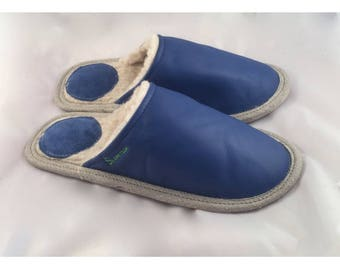 Groom slippers, wedding slippers, luxury slippers, quality slippers, luxurious slippers, Christmas slippers, bedroom slippers, cozy slippers