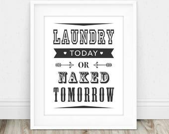 Laundry Wall Art laundry wall art | etsy