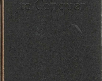 New Worlds to Conquer by Richard Halliburton Illustrated 1929  A Star Book