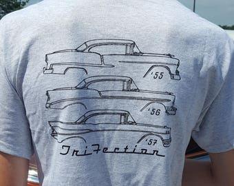 Hardtop T-Shirt