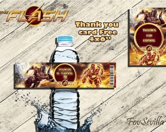 the flash,bottles labels the flash,the flash birthday,tags the flash,bottles tags the flash,the flash printable,the flash download,flash