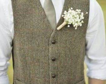 Real feel babys breath boutonniere