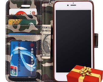 iPhone case for Christmas
