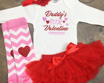 Daddys Valentine | Etsy