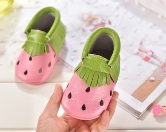baby girl moccasins,baby moccasins,baby shoes girl,baby moccasins girl,baby shoes leather,baby sandals,leather baby, moccasins,moccasins