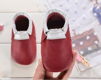 Moccas,Childrens,childrens shoes,Kids,kids shoes,coccasins,Baby Moccasins,toddler,leather shoes,moccasin shoes,toddler moccasins,baby shoes