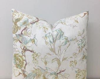 Linen Pillow Cover, Linen Pillows, Boho Pillow, Linen Cushion, Shabby Chic Decorative Pillow, Throw Pillow, Cushions, Linen Pillow Covers