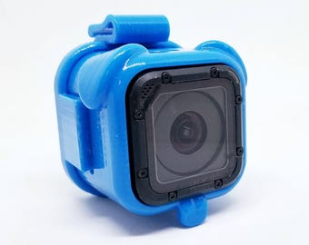Puppy Cam - GoPro Mount for Dogs