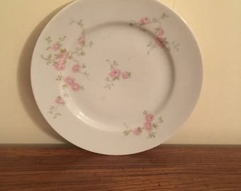 Royal Jackson Pattern ROJ218 Bread and Butter Plate