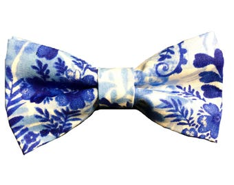 Fabric only Bow Ties