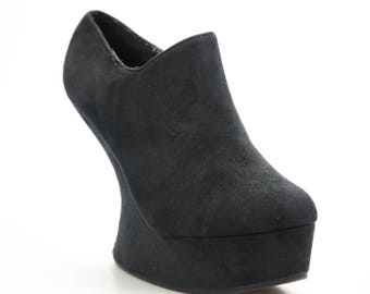 Jennika wedge heels / wedges size. 40