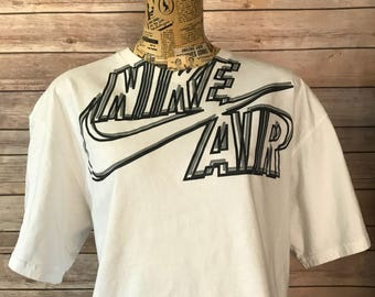 Nike Air T-Shirt (L)