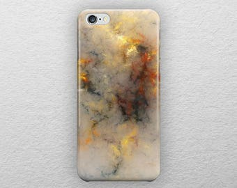 Marble iphone 8 case, iphone 8 plus case, iphone 7 case, iphone 7 plus case, iphone 6s case, iphone 6s plus case,iphone 6 case,iphone 6 plus