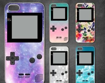 Custom gameboy HTC m9 case, m8 case, m7 case, HTC desire 816 case, desire 820 case, desire 826 case