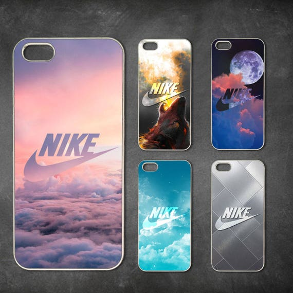 How To Use Nike Plus Shoes With Iphone