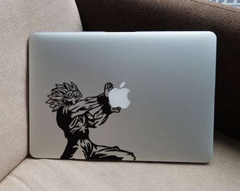 The sticker for macbook pro skin macbook sticker macbook air sticker macbook front decal