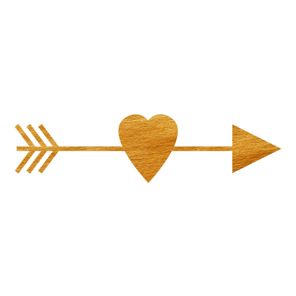 sale heart arrow svg arrow cut file arrow heart clipart. Black Bedroom Furniture Sets. Home Design Ideas