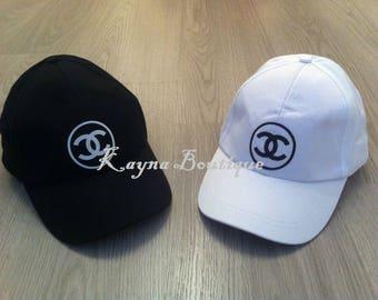 Hat Chanel