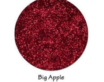 Vegan Cosmetic Glitter, Eye & Lip glitter