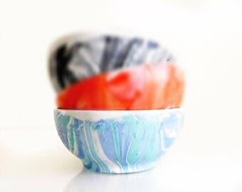 Water Mini Bowl