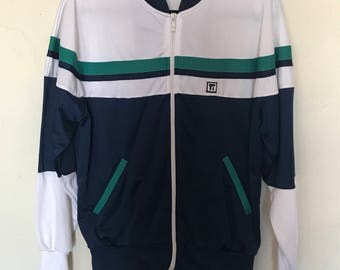 90s Sports jacket