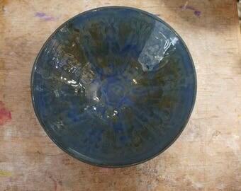 Ceramic Cup François Coustère
