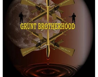 Grunt Brotherhood