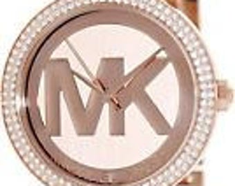 Brand New Women's Michael Kors Watch