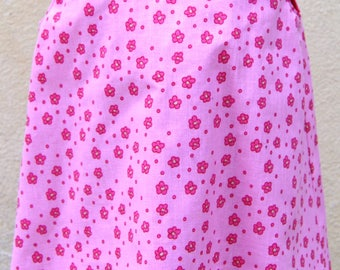 reversible pinafore dress size 6 months