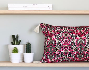 PIA Cushion cover