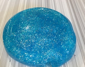 Blue rasperry jolly rancher