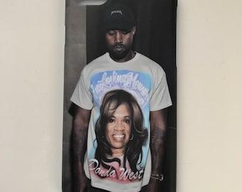 Kanye West Phone Case