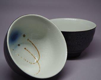 Taiyo Rice Bowl